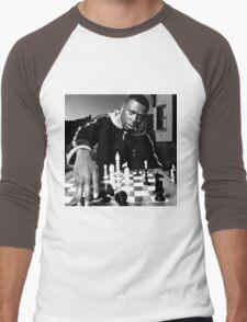 GZA Genius T-Shirt