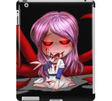 Rize Chibi iPad Case/Skin