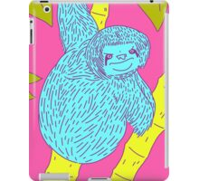 Hangin' Tough iPad Case/Skin