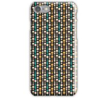 Love Beads (style A) iPhone Case/Skin