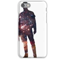 Han Solo iPhone Case/Skin