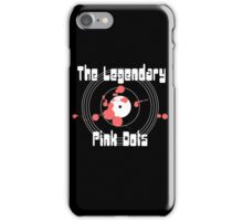 The Legendary Pink Dots iPhone Case/Skin