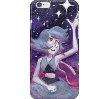 Where is Home?  Steven Universe Lapis Lazuli iPhone Case/Skin