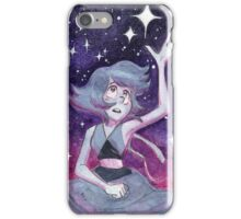 Where is Home?  Steven Universe Lapis Lazuli iPhone Case/Skin