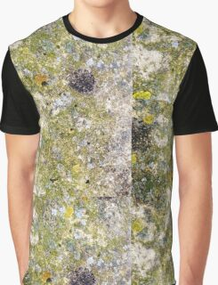 Wild urban  Graphic T-Shirt