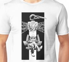 Moon Knight Unisex T-Shirt