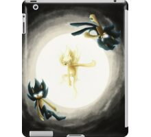 Ideal Super iPad Case/Skin