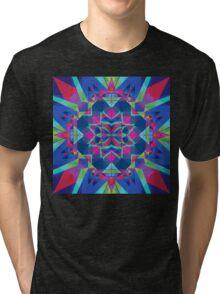 Syseum Tri-blend T-Shirt