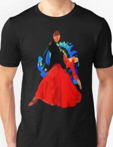 Latin night T-Shirt