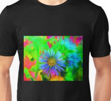 Daisy Glow Unisex T-Shirt