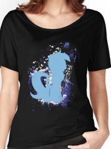 Minuette Women's Relaxed Fit T-Shirt
