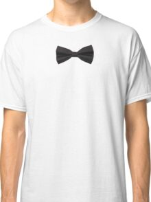 Bow-Tie  Classic T-Shirt