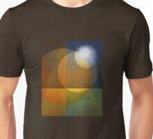 Domestic Sphere # 30 Unisex T-Shirt