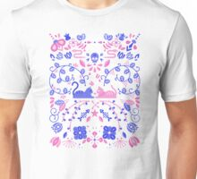 Kitten Lovers Unisex T-Shirt
