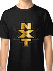 NXT Classic T-Shirt