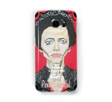 Brevity is the soul of wit. Samsung Galaxy Case/Skin