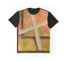 The Project Graphic T-Shirt