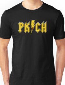 PK/CH Unisex T-Shirt