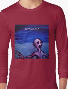 Dino Jr Long Sleeve T-Shirt
