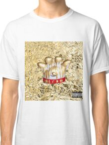 Hamburger Helper Classic T-Shirt