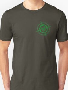 Recon Location Unisex T-Shirt