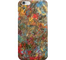"""Oasis"" iPhone Case/Skin"
