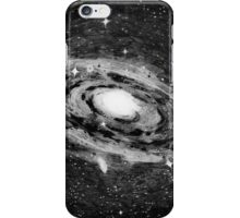 spacey~~~ iPhone Case/Skin