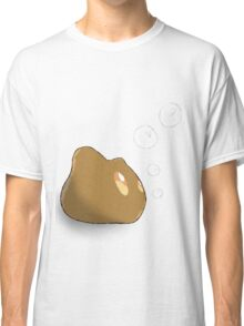 Bubble time~ Classic T-Shirt