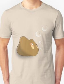 Bubble time~ Unisex T-Shirt