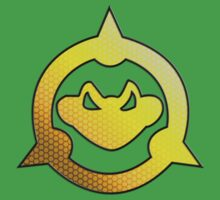 Battletoads Kids Tee