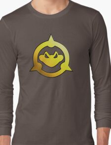 Battletoads Long Sleeve T-Shirt