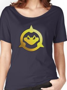 Battletoads Women's Relaxed Fit T-Shirt