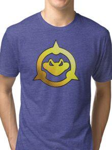 Battletoads Tri-blend T-Shirt