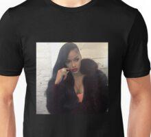 joseline hernandez Unisex T-Shirt