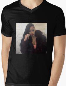 joseline hernandez Mens V-Neck T-Shirt