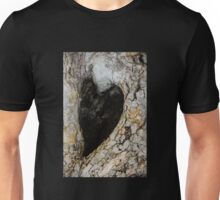 ♥The Heart Of Nature ♥ T-Shirt