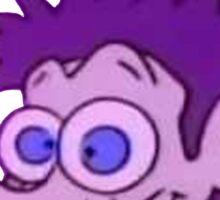 I'm Not Stu! - Rugrats Sticker