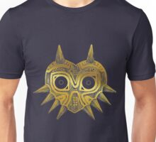 You've Met With A Terrible Fate! Unisex T-Shirt