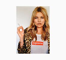 Kate Moss Supreme Unisex T-Shirt