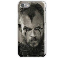 Vikings - Floki iPhone Case/Skin