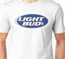Light Bud Unisex T-Shirt