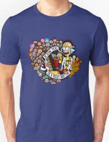 SUPER FAN - VARIANT 1  T-Shirt