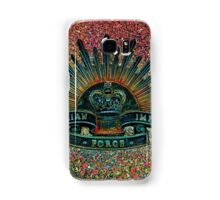 Australian Imperial Forces Samsung Galaxy Case/Skin