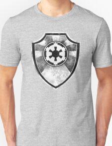 Galactic Empire Symbol T-Shirt