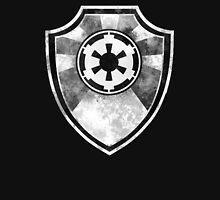 Galactic Empire Symbol Unisex T-Shirt