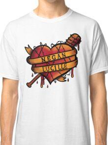 Bloody Love Classic T-Shirt