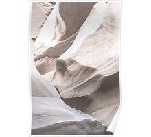 Arizona canyon 2 Poster