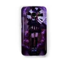 Eight of Cups Samsung Galaxy Case/Skin