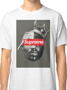2Pac & Biggie Classic T-Shirt