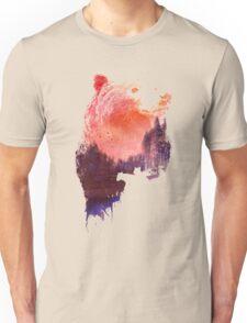 Love forever Unisex T-Shirt